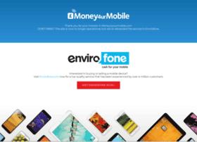 mobilecashmonster.com