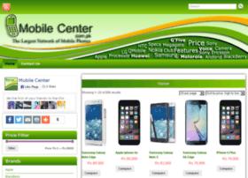 mobilecenter.com.pk