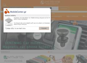 mobilecenter.gr