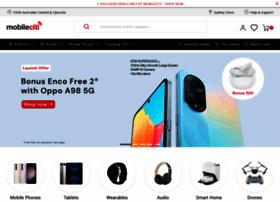 Mobileciti.com.au