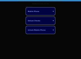 mobilecode.co.uk