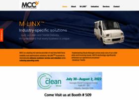 mobilecom.com