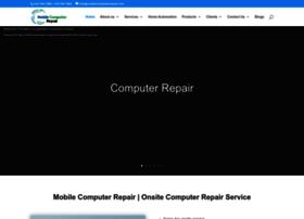 mobilecomputerdocs.com