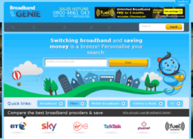 mobilecomputermag.co.uk