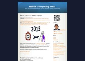 mobilecomputingtrek.wordpress.com