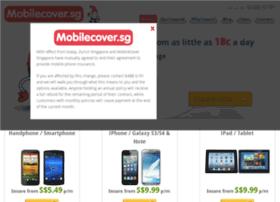 mobilecover.sg