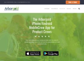 mobilecrew.net