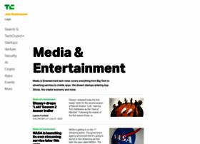 mobilecrunch.com