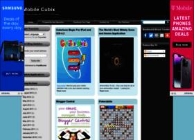 mobilecubix.blogspot.com