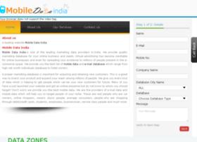 mobiledataindia.com