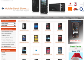 mobiledealsstore.co.uk