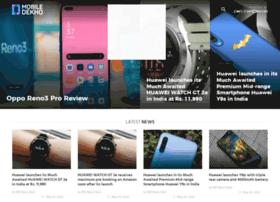 mobiledekho.com