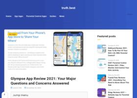 mobiledesigntrends.com