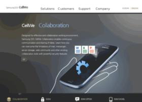 mobiledesk.co.kr