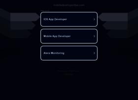 mobiledevelopertips.com