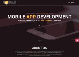 mobiledevelopmentcorp.com