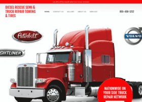 mobiledieseltruckrepair.com