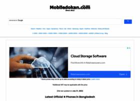 mobiledokan.com