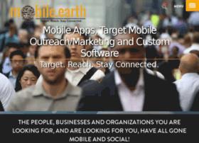 mobileearth.net