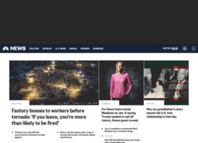mobileeaseuk.newsvine.com