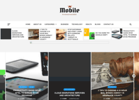 mobileenterprise360.com