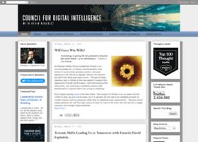 mobileenterprisestrategies.blogspot.com
