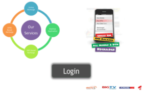 mobileerecharge.com