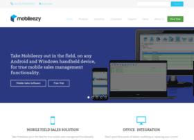 mobileezy.com