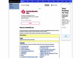 mobilefish.com