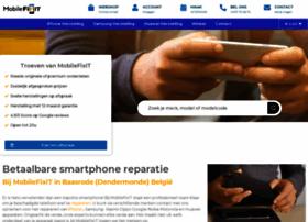 mobilefixit.be