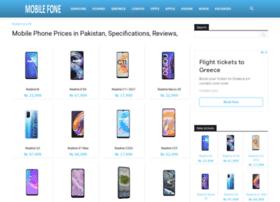 mobilefone.pk