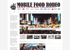 mobilefoodrodeo.wordpress.com