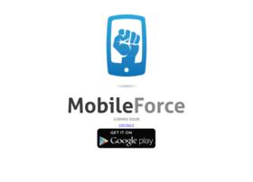 mobileforce.pl