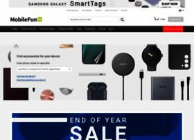 mobilefun.fi