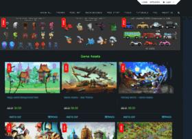mobilegamegraphics.com