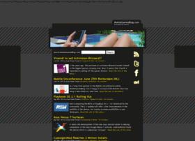 mobilegamesblog.com