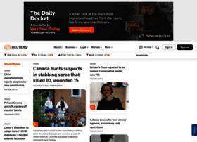 mobilegamingusa.com