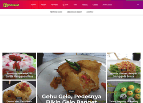 mobilegaul.com