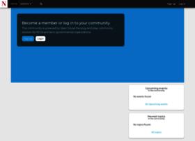 mobilegeographics.com