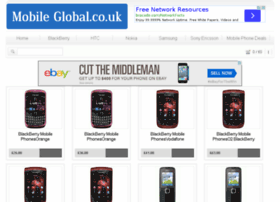 mobileglobal.co.uk