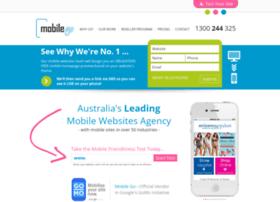 mobilego.com.au