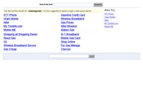 mobilegrader.com