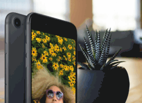 mobilegratuit.fr