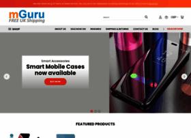 mobileguru.co.uk