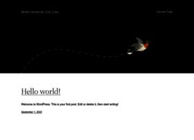 mobilehairdressergoldcoast.com