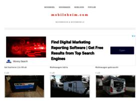 mobileheim.com