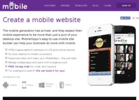 mobilehippo.com