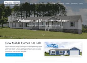 mobilehome.com