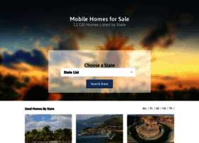 mobilehomes-for-sale.com