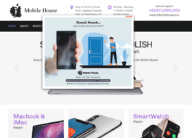 mobilehouse.co.in